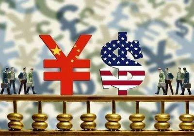 贸易战推升美国学生开学季花销