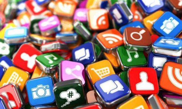 警惕手机沦为远程窃听器 App偷听今年被重点监管治理