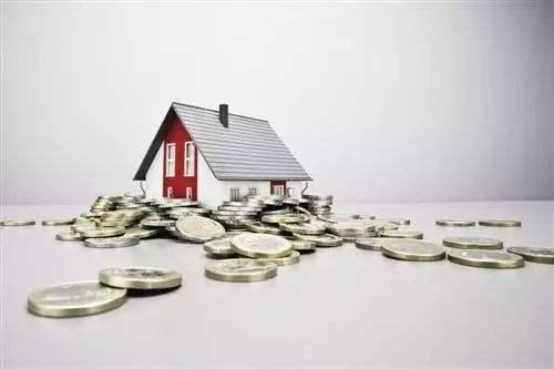 8月房企融资环比大跌 行业分化加剧在所难免