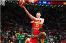 冤家路窄的韩国队,是中国男篮此刻最需要的对手