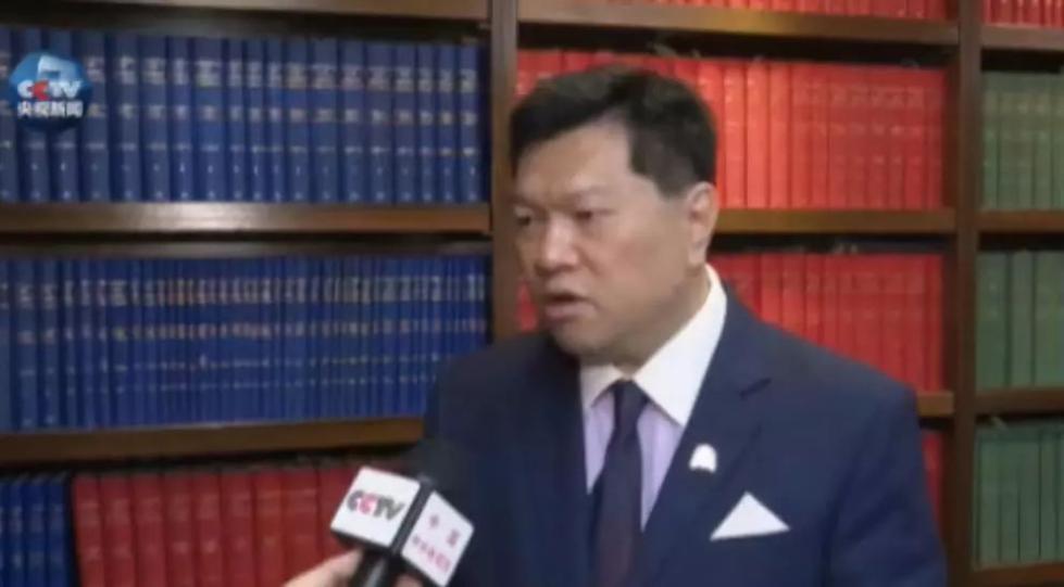 香港24小时|9月5日发生了什么?元朗区通过止暴议案