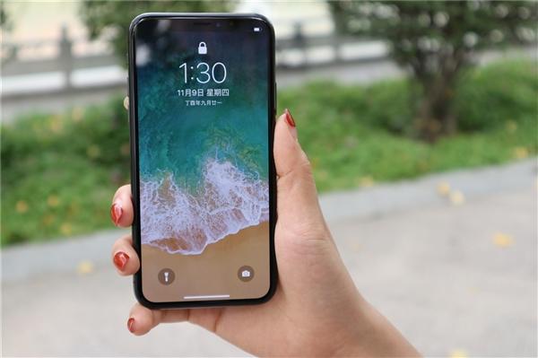 苹果回应iPhone安全漏洞:存在 但被谷歌夸大其词