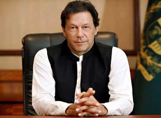 巴基斯坦总理国防日对印度强硬表态 还前往边境视察