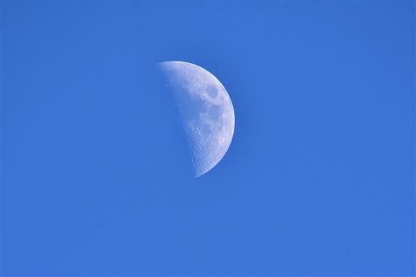 印度第二次探月失败 中国月球着陆技术如何?