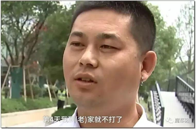 毛骨悚然!父亲去世3小时后,杭州男子接到父亲来电,连打4天说要