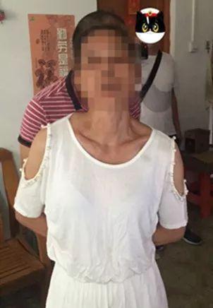 49岁女房东与租客地下情!没想到是灾难的开始…