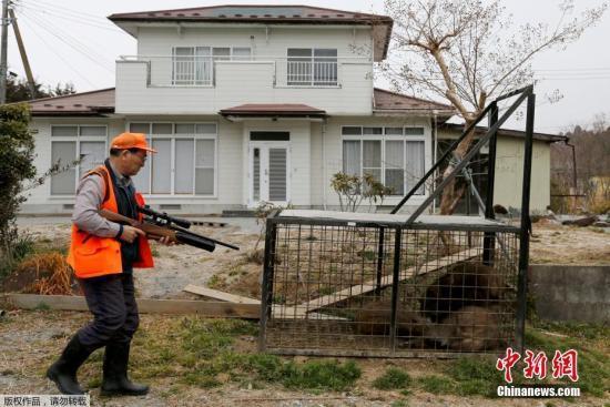 东电前高管因福岛核事变 被起诉 案件将于19日宣上海公兴搬迁