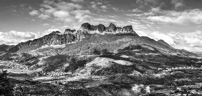 在家兼职赚钱:我国新增7处国家地质公园和1处国家矿山公园