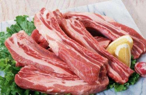 猪肉涨价菜篮子怎么稳?浙江出台多项举措