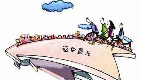 中国交通运输协会李刚:交通业要用好大数据区块链