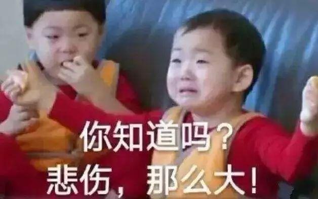 """地摊卖什么赚钱:注意!还有16号台风""""琵琶""""?!可能直奔我国东"""