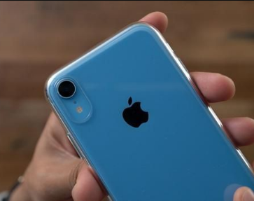 机构预测苹果新款手机销量下滑
