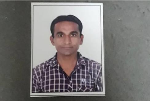 """印度32歲男子假扮81歲老人為赴美""""闖""""機場,安檢人員當場識破"""