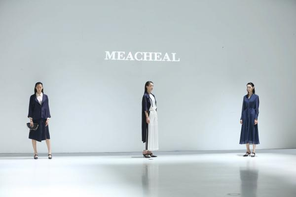 MEACHEAL 2020春夏系列