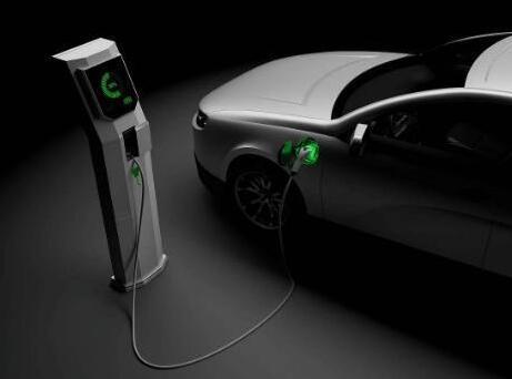 """""""新国标""""即将实施 万马股份新能源汽车超快充市场到来"""