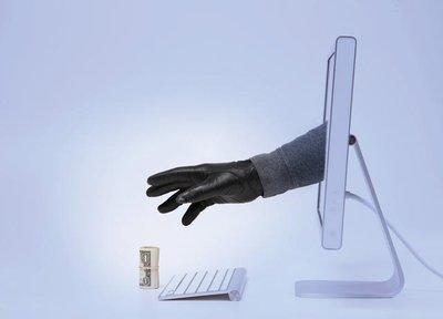 美国最吸金网红 被控广告欺诈