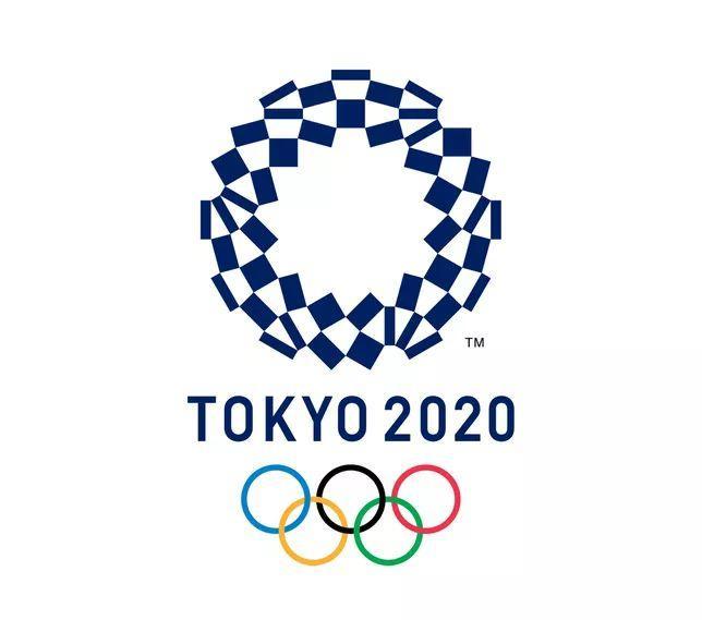 英特尔和NEC助力 东京奥运会将启用人脸识别系统
