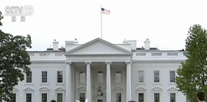 美媒:以色列窃听白宫
