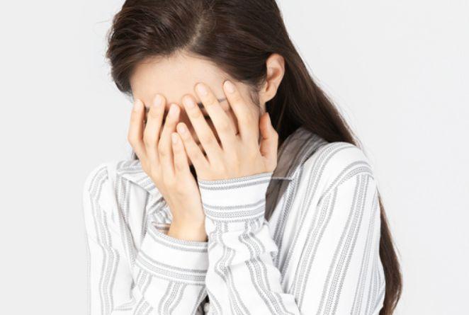 浙江13岁女孩右耳瞬间聋了!医生:可能一辈子都治不好!就因为同学这个动作…