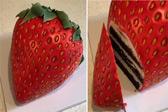 美国男子用蛋糕仿造物品 造型逼真令人赞叹