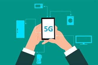 5G手机什么时候换合适?