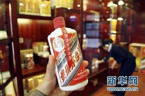 白酒行业向上趋势仍在延续 食品饮料行业业绩整体向好