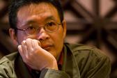 中国谍战剧之父麦家:我为中国发了一次言