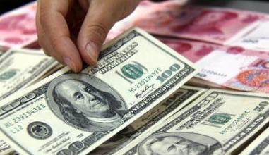 浙江新增外资三成来自外商增资