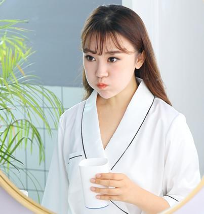 解决口腔护理刚需 氢子猫重塑口腔护理理念