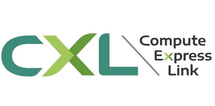 CXL高速互连联盟正式成立:阿里 华为 微软等携手