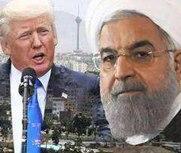 美国对伊朗再施压