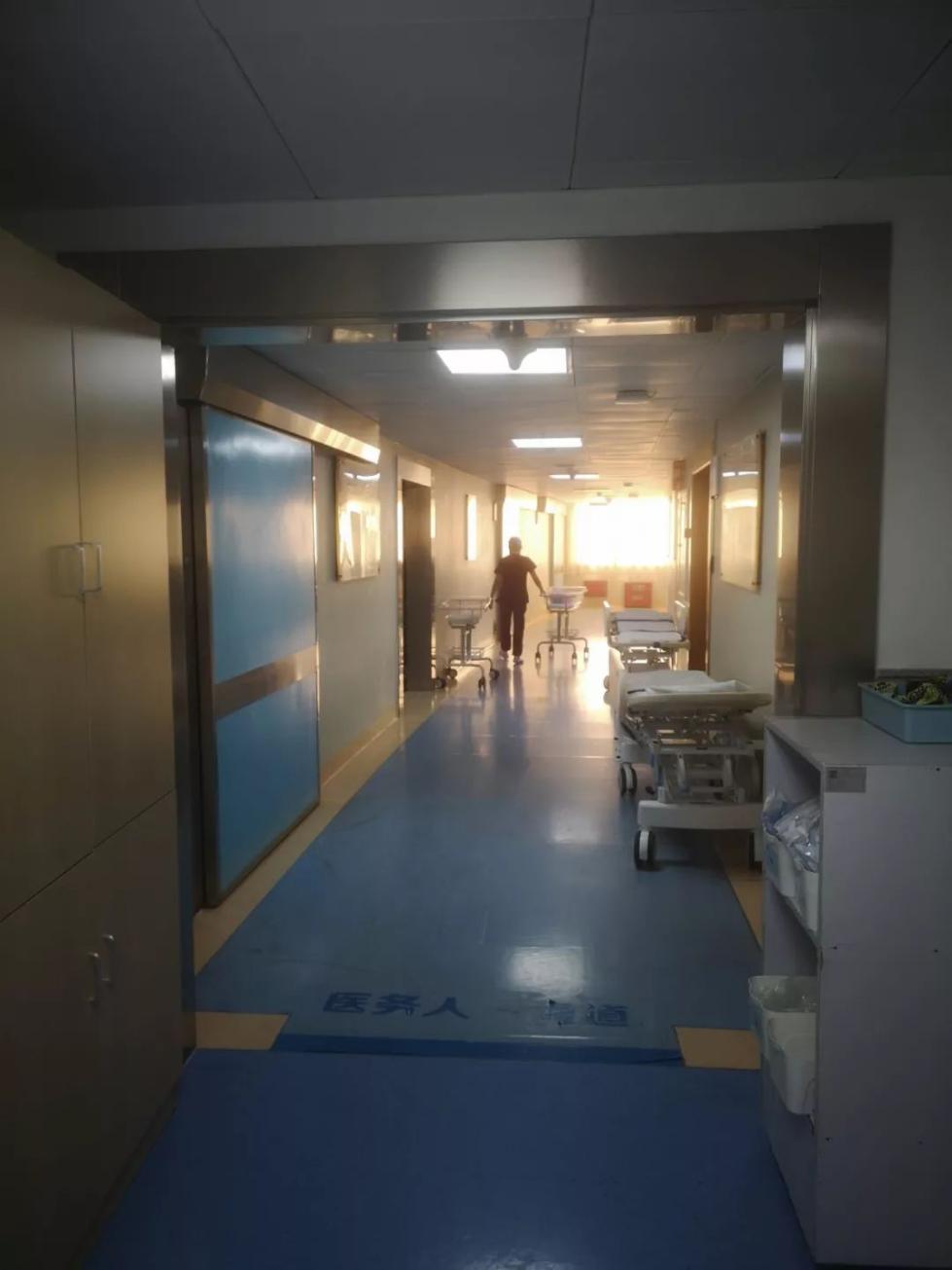 腹中胎儿快窒息了, 浙江产妇竟拒绝手术! 原因惊呆