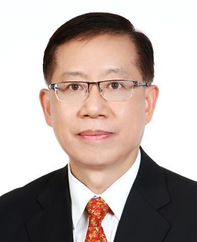 向斌出任国务院港澳办党组成员,原任该办综合司司长