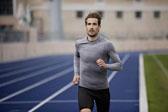 HIIT的3种模式 跑者每周训练不宜超过3次
