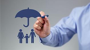 银保监会拟统一报送标准发征求意见稿 监管部门拟建人身险监管大数据