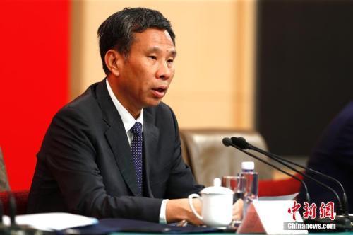 财政部部长:今年中国减税降费规模世界空前
