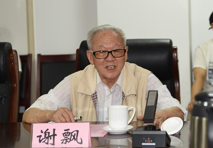 http://www.qwican.com/caijingjingji/1906279.html
