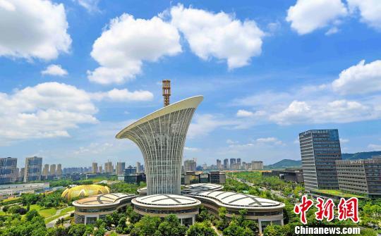 武汉市加快培育高新技术企业