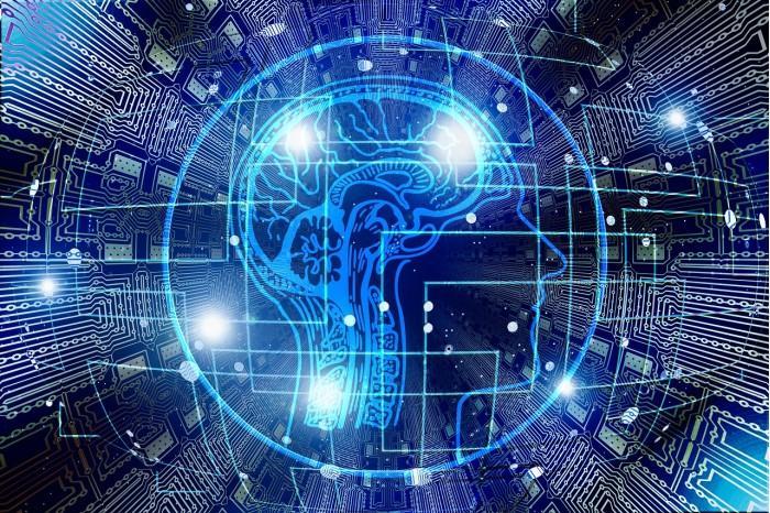 谷歌超人类AI ALBERT在自然语言阅读理解测试中获佳绩