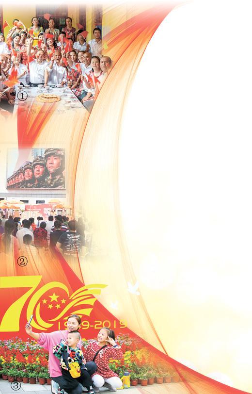 """67岁果汁大王为何成""""老赖""""?41亿资产被冻结"""