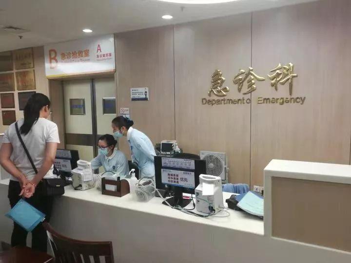 杭州10多人假期入院急救,这个毛病最多!有人因为太兴奋