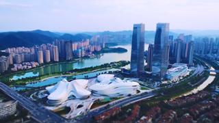 银保监会:中国成为全球保险业发展注册新宝5最大引擎