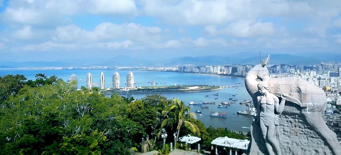 日本氢能产业链观察:如何打造氢能社会?
