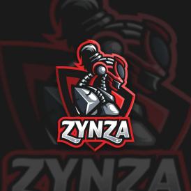 <b>携手国际游戏巨头,ZYNZA欲打造全球化区块链生态平台</b>