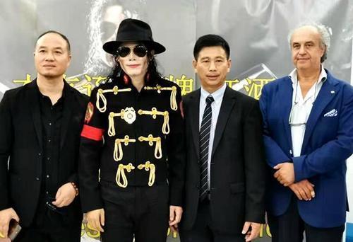 意媒:意酒庄首用中国演员名命名红酒品牌
