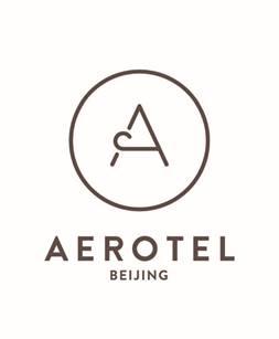 建院装饰助力北京新地标——深度解析AEROTEL酒店室内设计