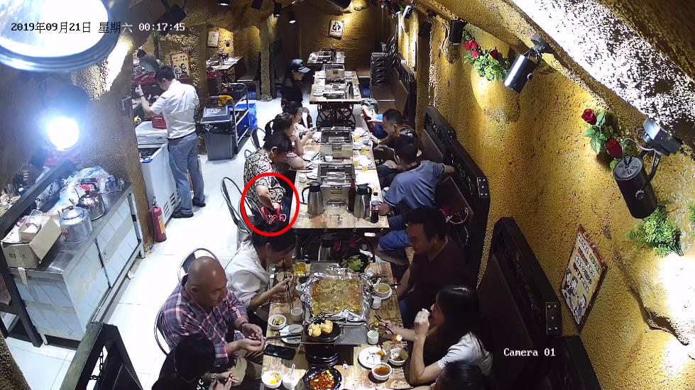 深圳一男子遭投毒品后失去意识被带去参赌,6名嫌疑人落网