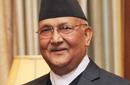 尼泊尔总理专访