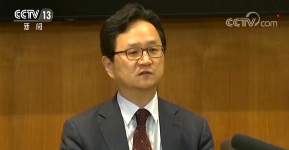 分歧严重 韩日出口管控磋商未果