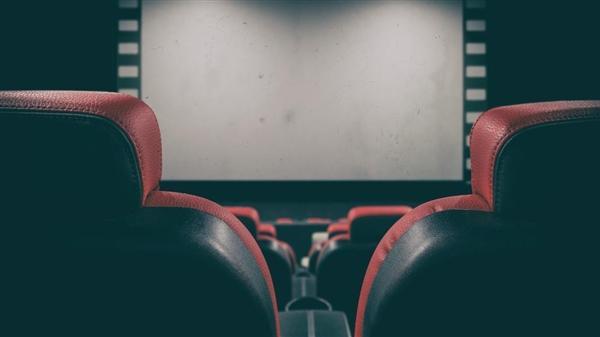 韩国灾难电影代表作《釜山行》续集完成:2020年暑期上映